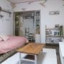 Ryoさんのお部屋写真 #3