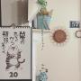 miitanさんのお部屋写真 #2