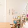 amaotoさんのお部屋写真 #4