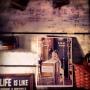 Madokaさんのお部屋写真 #2