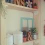 mahaloさんのお部屋写真 #5