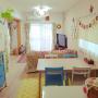 tonpuさんのお部屋写真 #4