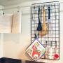 Nanakoさんのお部屋写真 #4