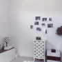 Ayakaさんのお部屋写真 #2