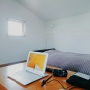 Hideyukiさんのお部屋写真 #4