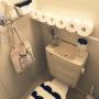 toufuさんのお部屋写真 #2