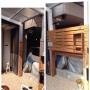 Maikoさんのお部屋写真 #2
