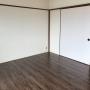 sayuさんのお部屋写真 #2