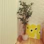 YUZUさんのお部屋写真 #4