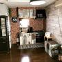 yukoyukoさんのお部屋写真 #2