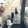 senseiさんのお部屋写真 #5