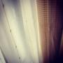 Airiさんのお部屋写真 #2