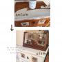 kurumichocoさんのお部屋写真 #3