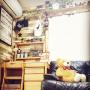 akochiさんのお部屋写真 #4