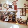 sakura0325さんのお部屋写真 #5