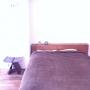 kbさんのお部屋写真 #4