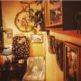 Watanabejunpilさんのお部屋写真 #2
