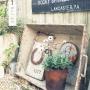 nachuさんのお部屋写真 #3