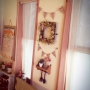 noeさんのお部屋写真 #3