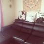 miyumiyuさんのお部屋写真 #3