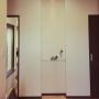 yuki2さんのお部屋写真 #2