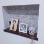 kaanaさんのお部屋写真 #4