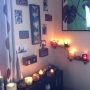 mikuuさんのお部屋写真 #2