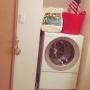 Kikkiさんのお部屋写真 #3