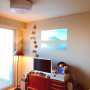 skyblueさんのお部屋写真 #5