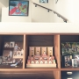 Marikoさんのお部屋写真 #5