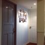 angelchouさんのお部屋写真 #3