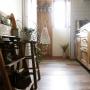 PeanutVillageさんのお部屋写真 #2