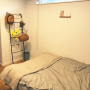 m_y_tさんのお部屋写真 #2