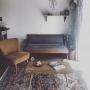 nanohanaさんのお部屋写真 #4