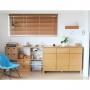 mujikkoさんのお部屋写真 #2