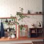 asami1130さんのお部屋写真 #3