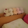 yukihaさんのお部屋写真 #3