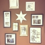 fb_mochaさんのお部屋写真 #4