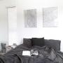 ruicoさんのお部屋写真 #3