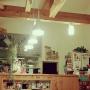 seiさんのお部屋写真 #3