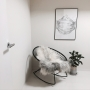 uniuniさんのお部屋写真 #4