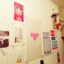 kokekoさんのお部屋写真 #3