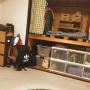 chiharu1129さんのお部屋写真 #2