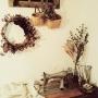 tocotocoさんのお部屋写真 #4