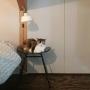 mohayaeteさんのお部屋写真 #3