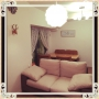 risa1018さんのお部屋写真 #5