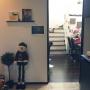 senseiさんのお部屋写真 #2