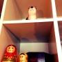 minicoさんのお部屋写真 #3