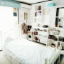 mystyle_myhomeさんのお部屋写真 #2