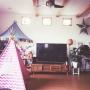 irielifeさんのお部屋写真 #4
